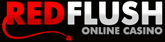 Red flush casino link